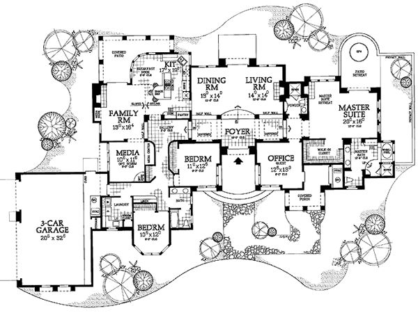 296 Best Images About Dream House On Pinterest House