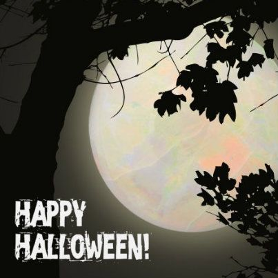 Happy Halloween from your favorite Las Vegas jewelry store - the National Jewelry Liquidation Center!