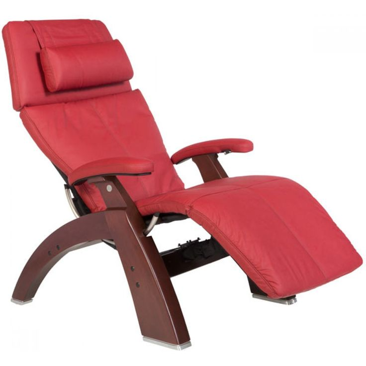 PC 520 Series 2 Classic Power Recline Perfect