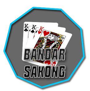 Bandar Sakong Game Kartu Online Unik dan Seru  | TotorQQ