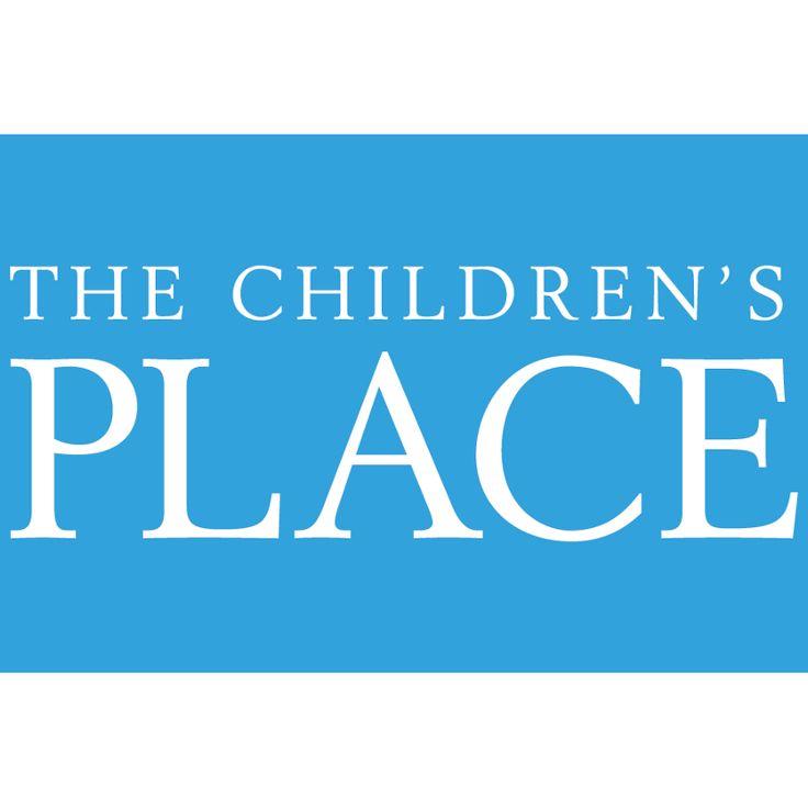 Childrens Place Украина # Детская одежда, обувь и аксессуары популярного американского бренда в Украине. Fashion Kids # Совместные покупки в США и Европе.