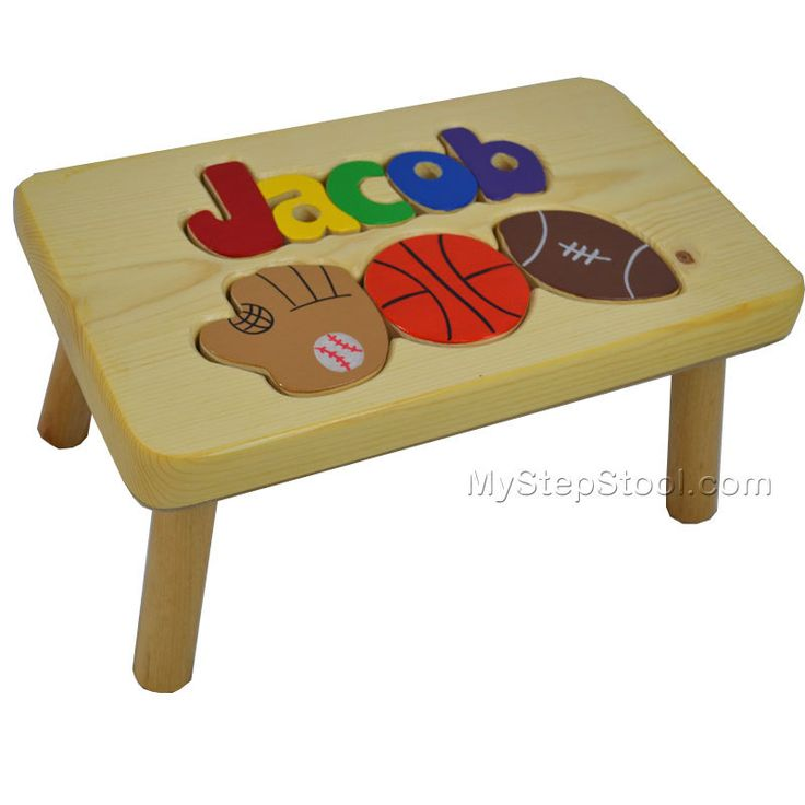 120 Best Every Child Needs A Step Stool Images On