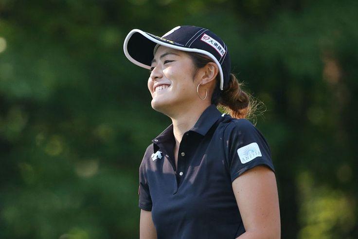 ニュース&トピックス トップページ|LPGA|日本女子プロゴルフ協会