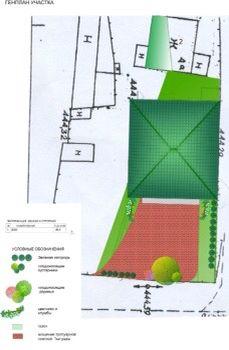Комплексное проектирование домов, дизайн интерьеров: www.epstroi.ru