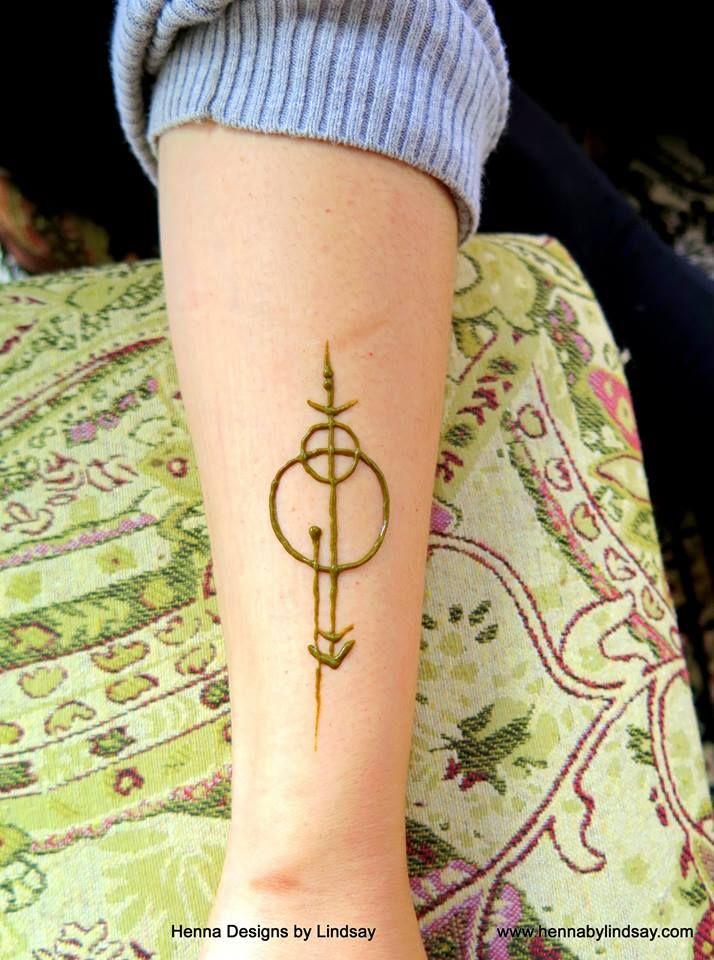 17 Best Images About Henna Designs/tattoos On Pinterest  Arrow Art