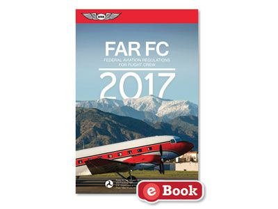 9 best faraim series images on pinterest ebook pdf federal and 2017 far for flight crew ebook pdf for atps air carriers dispatchers fandeluxe Choice Image
