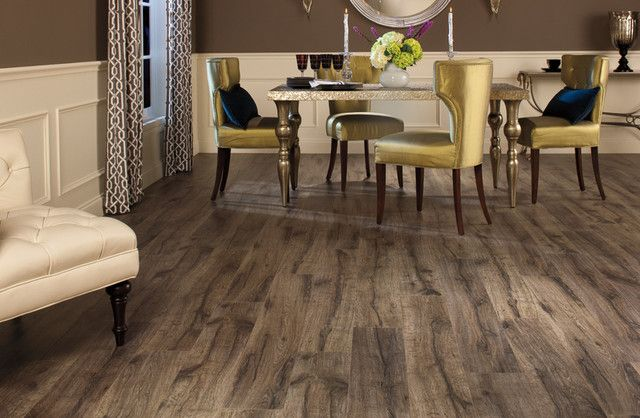 Shaw Flooring available at Duane's Carpet Out of Huron, SD