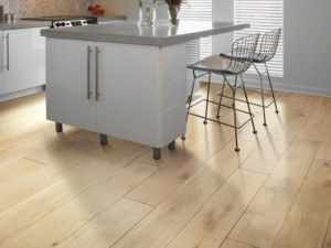 Are you Ready for our Nufloors Flooring Trend count down? Heres Flooring Trend #5. #Flooringtrend #WidePlankFlooring