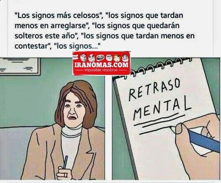 Ríete sin parar con lo mejor en humor grafico tierno, memes amistad, memes en español de amistad, chiste ñu y memes en español pacquiao vs mayweather ➦ http://www.diverint.com/humor-grafico-espanol-pizza-hut-cliente-descontento/