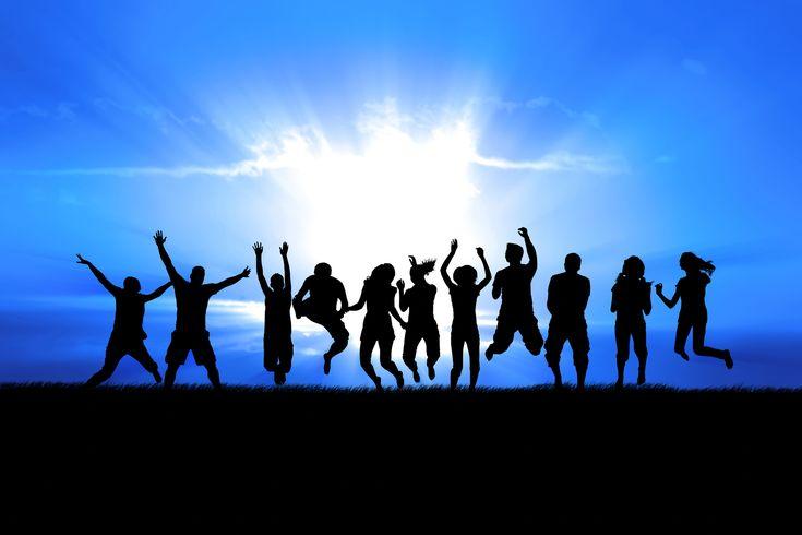 Gembira dan mendalam: beberapa tips untuk pelayanan anak muda/remaja