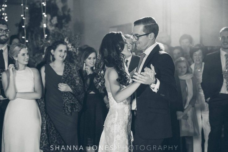 Marelize & Helgard winelands wedding - the aleit group  Winelands wedding. Shanna Jones Photography. Bride and groom. Wedding photos. Franschhoek. South Africa.