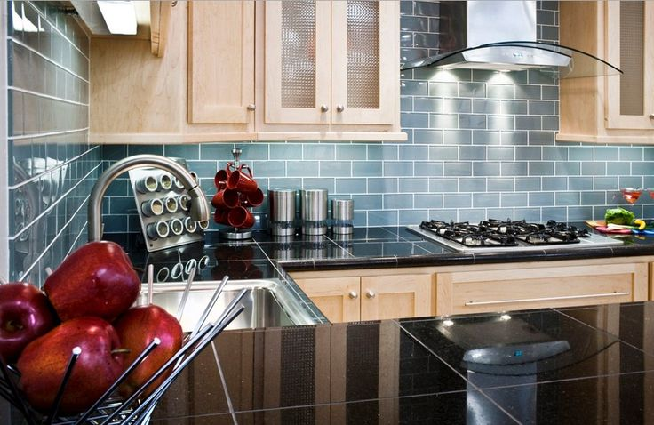 Tips for the Perfect Kitchen Remodel For many Americans, remodeling their kitchens tops the list of home improvement projects – and for several good reasons. Not only is the kitchen the heart of many homes – the center of family activity and home entertaining,but remodeling your kitchen is typically one of the smartest investments, often …