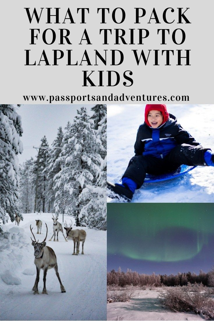 The Best Clothes to Pack for Lapland with Kids  57d63e56ce4