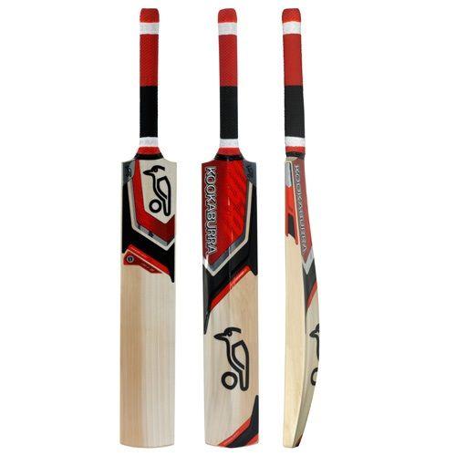 Kookaburra Cadejo 700 Cricket Bat