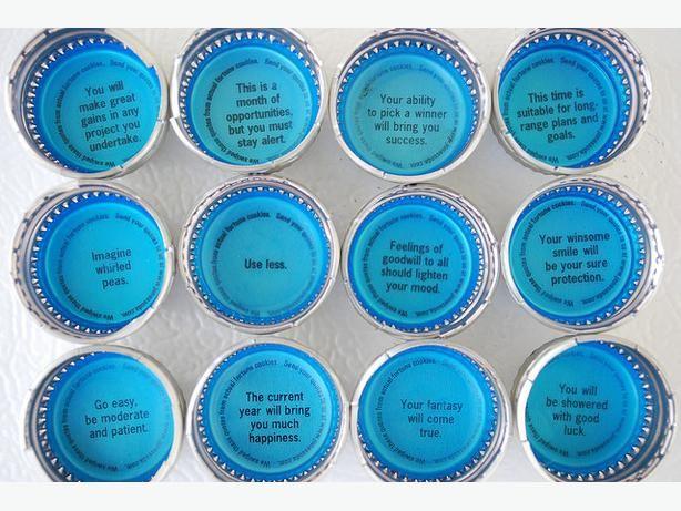 Image result for jones soda bottle caps