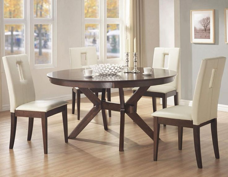 My Dining Room Table