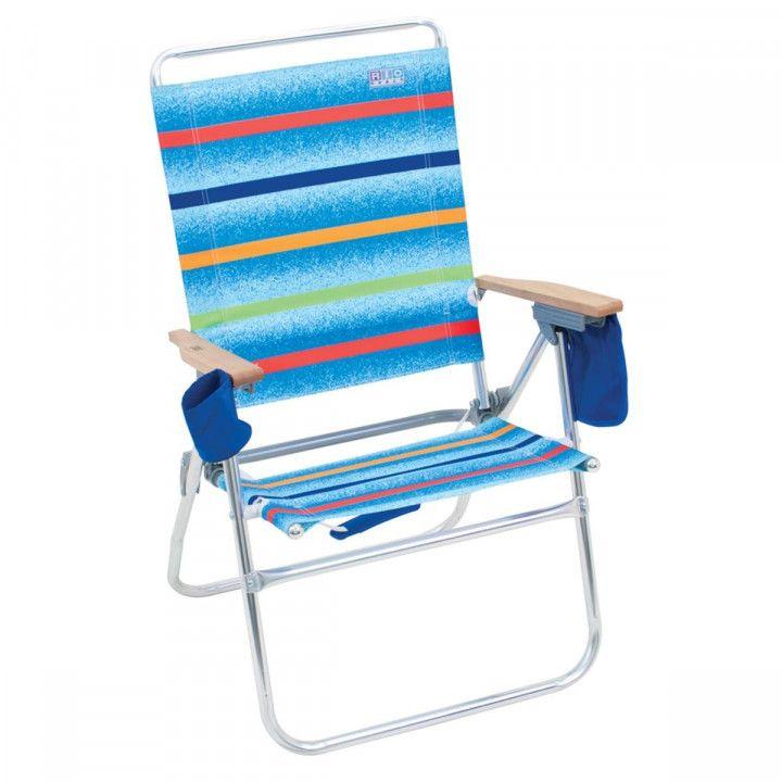 hi boy beach chair cool furniture ideas check more at http rh pinterest com