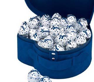 Baci Perugina............the best candy EVER!!!!!