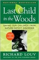 All parents should read this book.