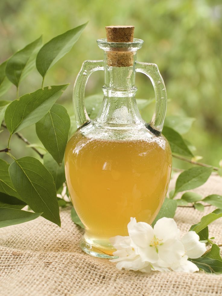There are many surprising ways to use apple cider vinegar in gardens, and…