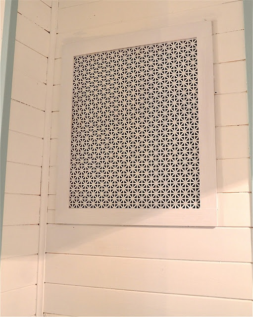 1000 images about diy air vent covers on pinterest. Black Bedroom Furniture Sets. Home Design Ideas
