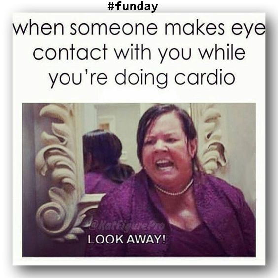 Our students doing some.. #cardio! #funday #funny #funnyquotes #sportswear #fitness #jokes #urbhanize #ustix #dance #dancefitness