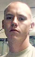 Army CPL Jeffrey G. Roberson, 22, of Phelan, California. Died November 28, 2006, serving during Operation Enduring Freedom. Assigned to 230th Military Police Company, 95th Military Police Battalion, 18th Military Police Brigade, Kaiserslautern, Germany. Died of injuries sustained when an improvised explosive device detonated near his vehicle during combat operations in Logar, Logar Province, Afghanistan.