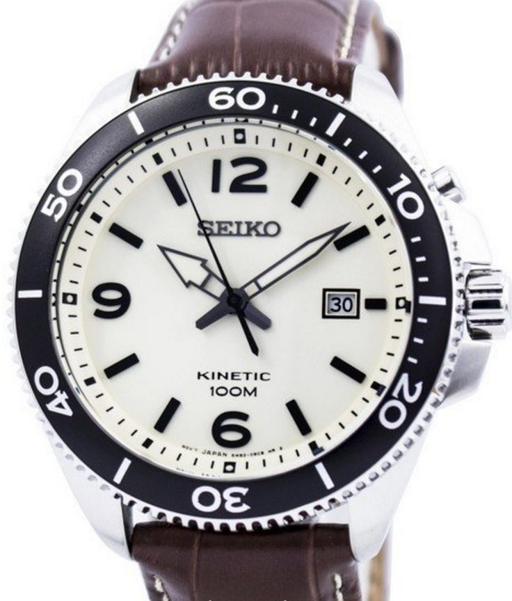 BEST QUALITY WATCHES - Seiko Kinetic Mens Watch SKA749P1, £219.99 (https://www.bestqualitywatches.co.uk/seiko-kinetic-mens-watch-ska749p1/)