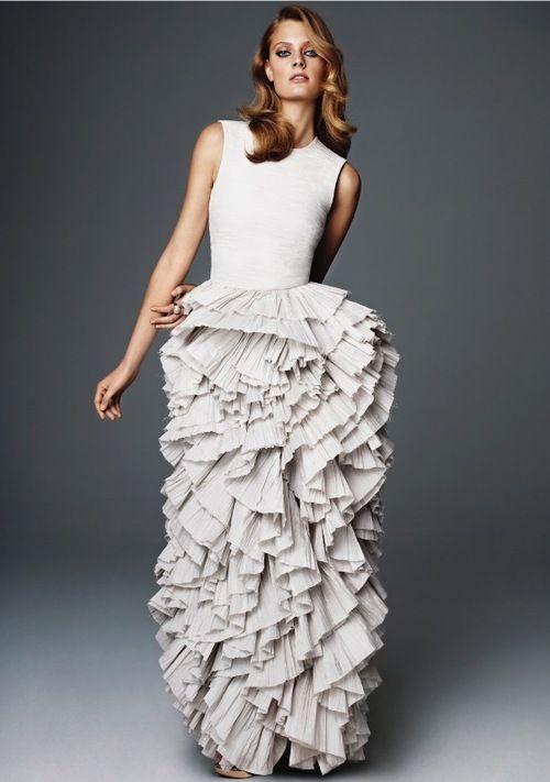 [No.1/5] H&Mのレッドカーペットドレス 名古屋・渋谷で限定販売の画像