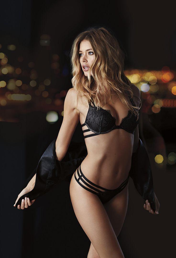 133 best Victoria's secret images on Pinterest | Victoria secret ...