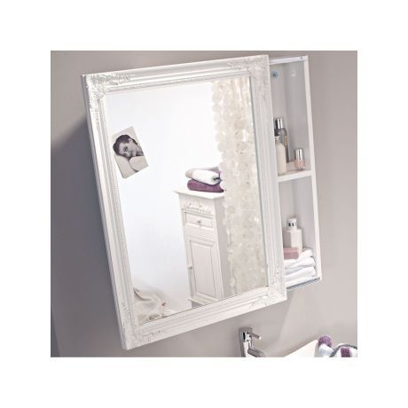 Die besten 25+ Badezimmerschrank weiß Ideen auf Pinterest - badezimmerschrank 25 cm breit