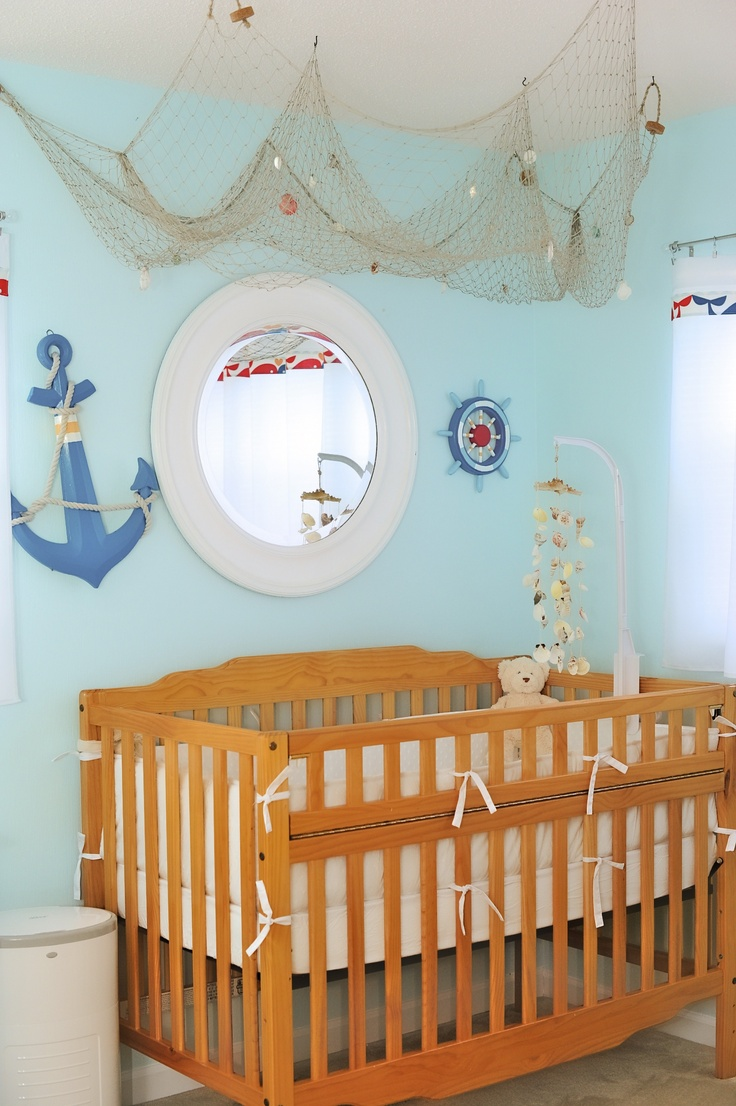 Best 25 Pirate Nursery Ideas On Pinterest Themes Bedroom And Childrens Bedrooms