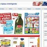Di chi sono i prodotti dei discount Eurospin