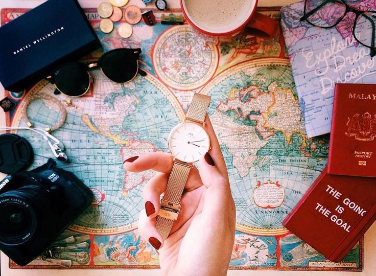 Congratulations to @acaciadiana on being our #DWPickoftheDay! Make sure that you tag your photos with #DanielWellington for a chance to get featured, and visit danielwellington.com to find your favorites and local stores.