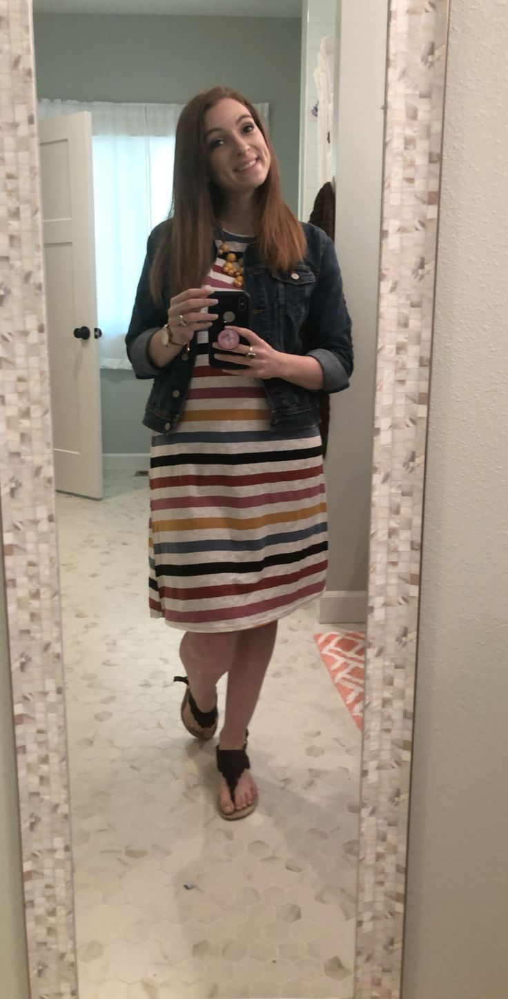Dress Fred Meyer jacket old navy shoes LC for kohl's