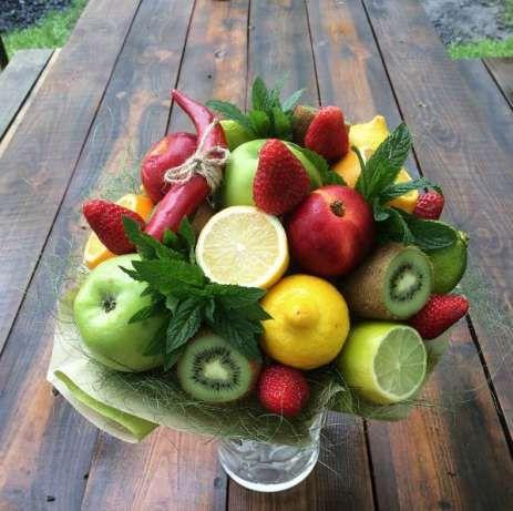 366196148_6_644x461_bukety-iz-ovoschey-i-fruktov