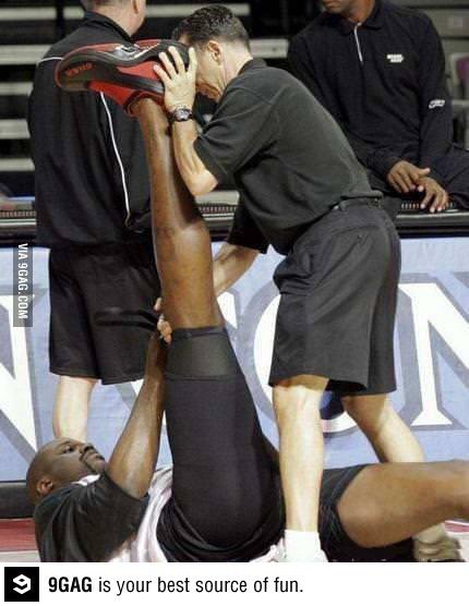 97 best Athletic Training Life images on Pinterest Jokes, Cook - athletic training resume