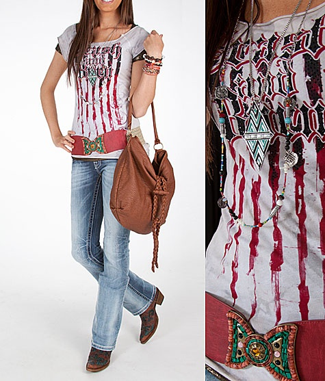 Cute: Fashion, Buckle, Closet, Completely Layered, Clothing Styles, Boots, I D Wear, Woman Outfits