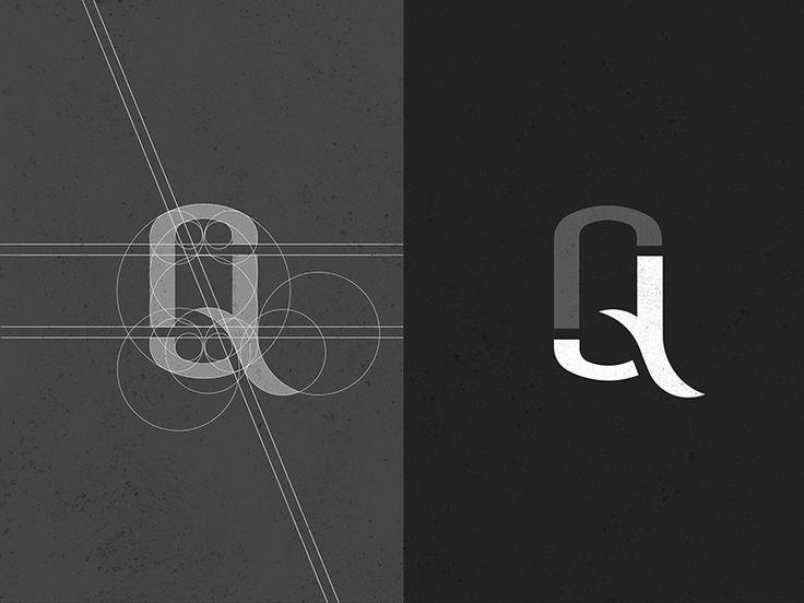 Julio Quintella - Corporate and Brand Identity