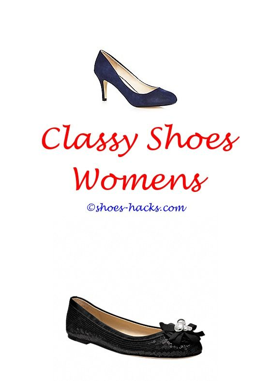 WZANTV2 Running Shoe-W, Chaussures Femme - Violet - Violet, 37 EU EUNew Balance