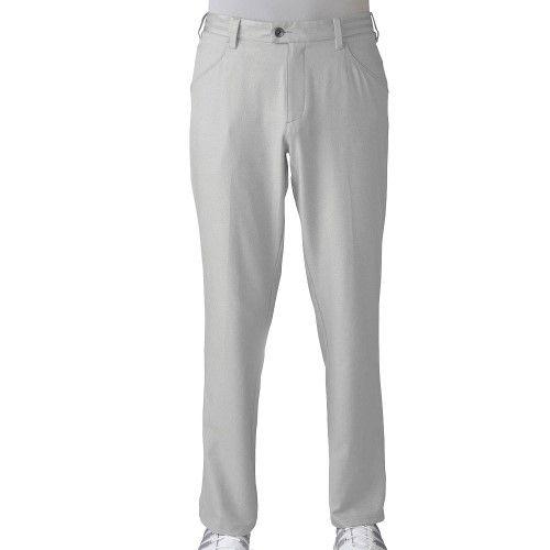 adidas Golf Men's Range 5-Pocket Pants, Tmag Stone HTR, 42 x 30, Size: 42  30, Grey   Golf pants, Golf and Mens golf
