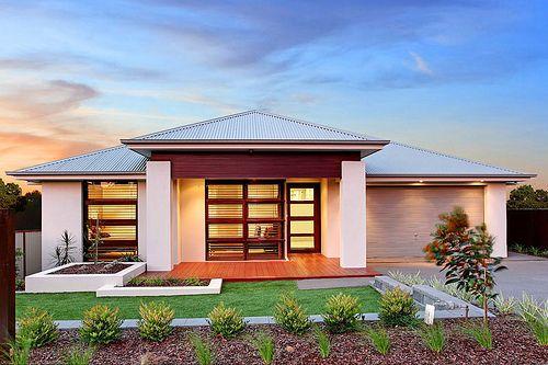 mcdonald jones homes - Google Search