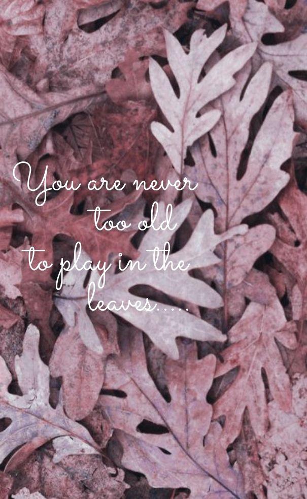 Everyday Lil' Secrets of Joy September|Day14