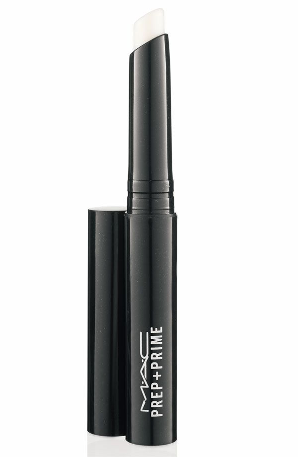 The Best Lip Primers to Keep Your Color in Place | Beauty High Mac prep prime lip plus cargo lip prime