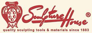 Sculpting Tools, Sculpting Materials and Sculpture Supplies from Sculpture House