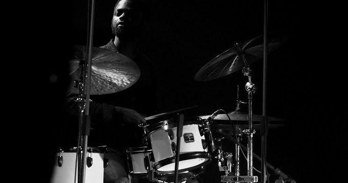 4 Most Admired Drumming Styles in Modern Era