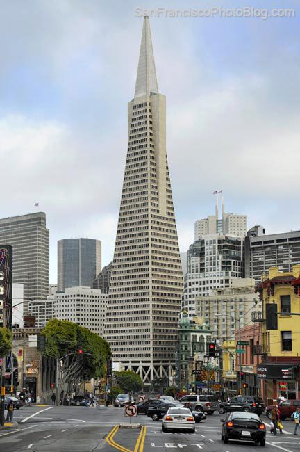 Modern Architecture San Francisco best 25+ transamerica pyramid ideas on pinterest | b&b san