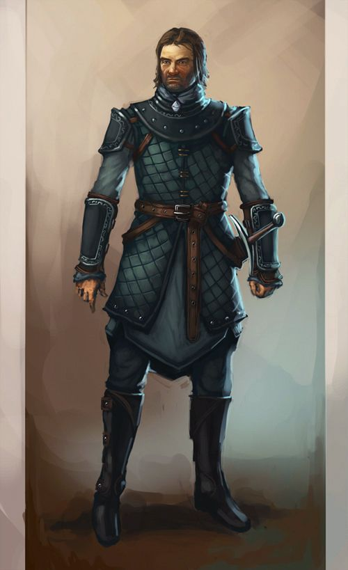 Fantasy Light Armor Concept 88 best 1a. Tagged Fan...