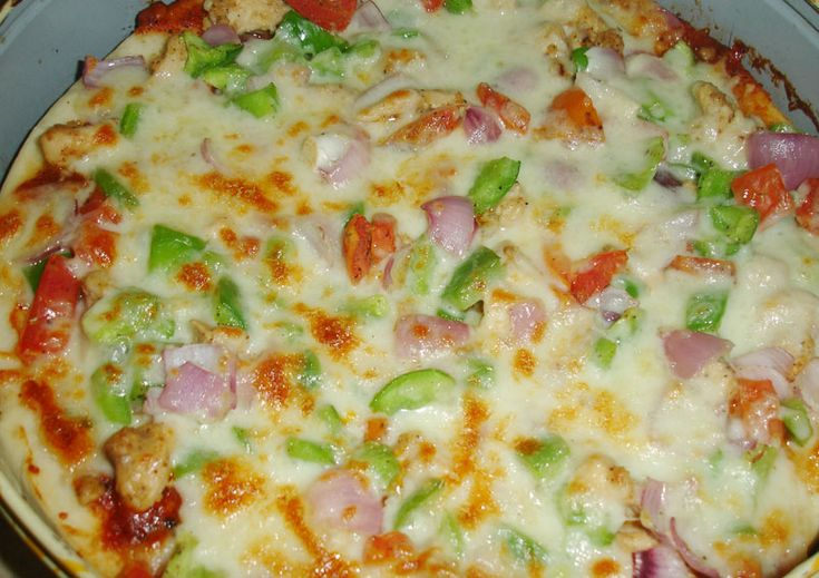 Homemade Pizza Recipe without Oven #Homemade  #Pizza #Recipe #HomemadePizza #HomemadePizza Try this Veg Pizza at home by just following simple steps below. Add your favorite vegetables to prepare the dish and make your dish healthy.