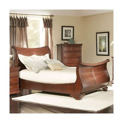 country style bedroom sets rounded shaping bed furniture marseille 15038